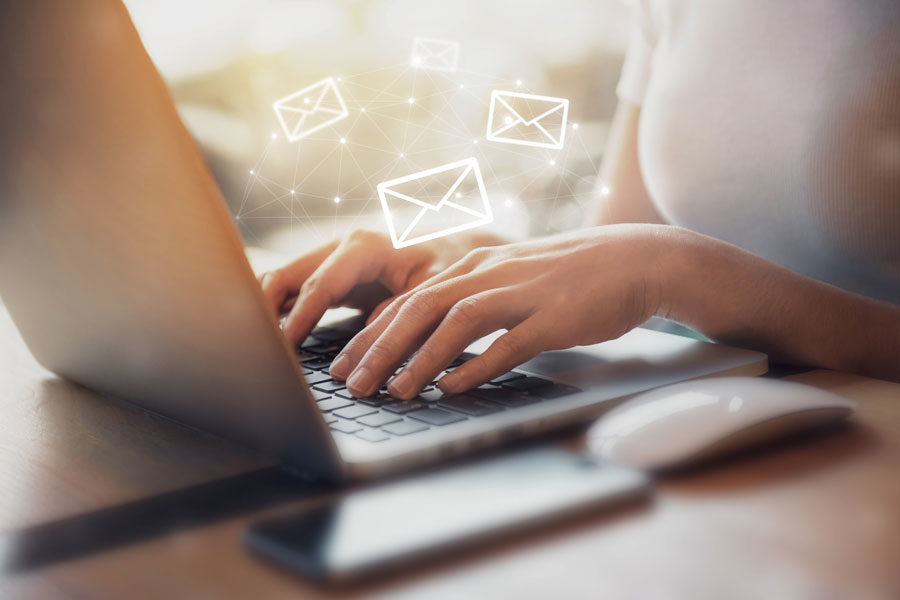 5 Email Subject Line Ideas to Boost Open Rates