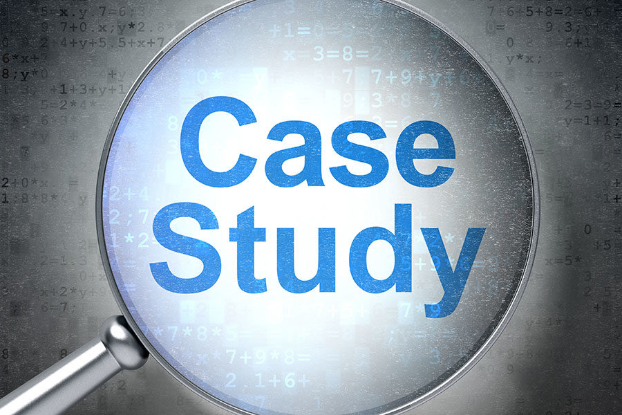 3 Ways Case Studies Turn Prospects into Customers