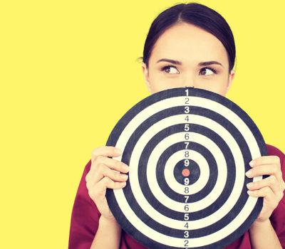 5 Ways to Focus Marketing Efforts in 2018