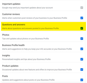 How to Take Your Google My Business Listing to the Next